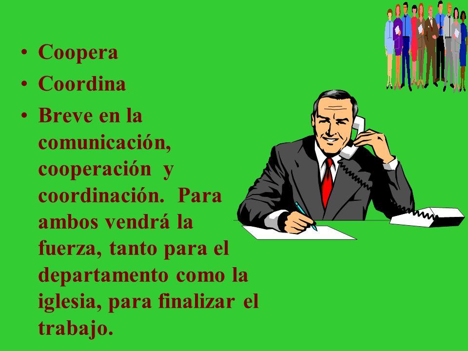 CooperaCoordina.