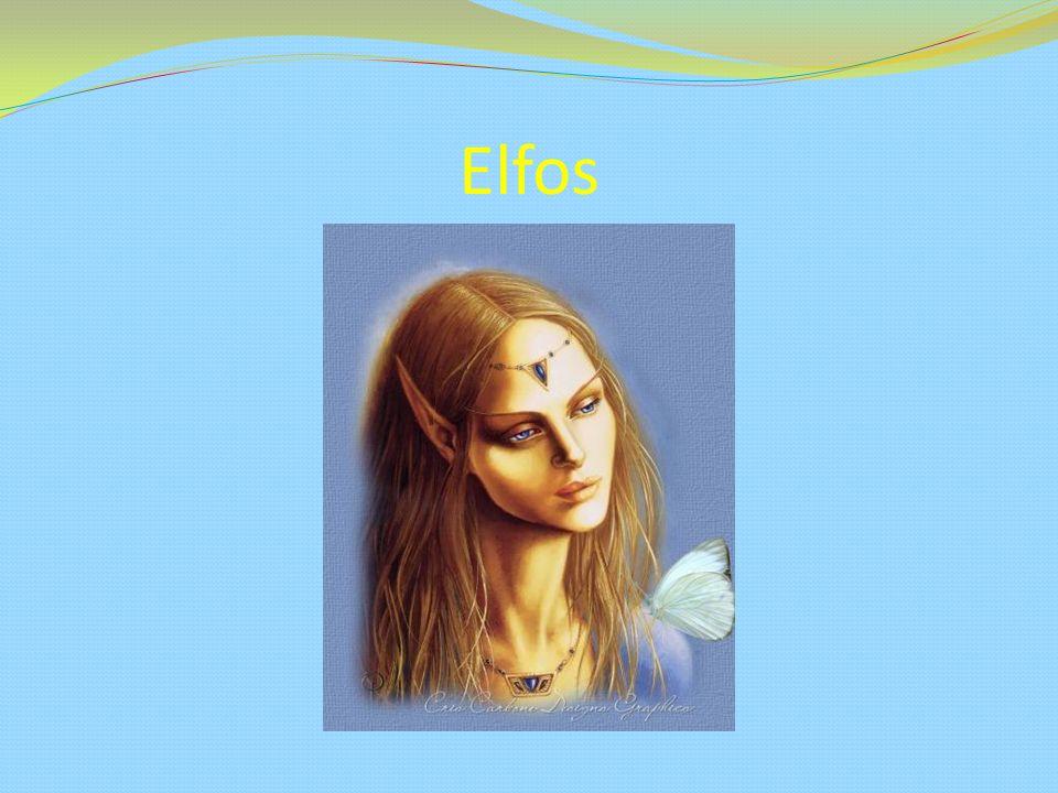 Elfos