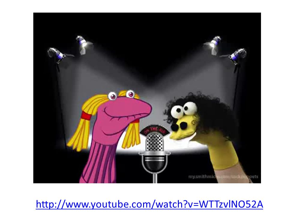 http://www.youtube.com/watch v=WTTzvlNO52A