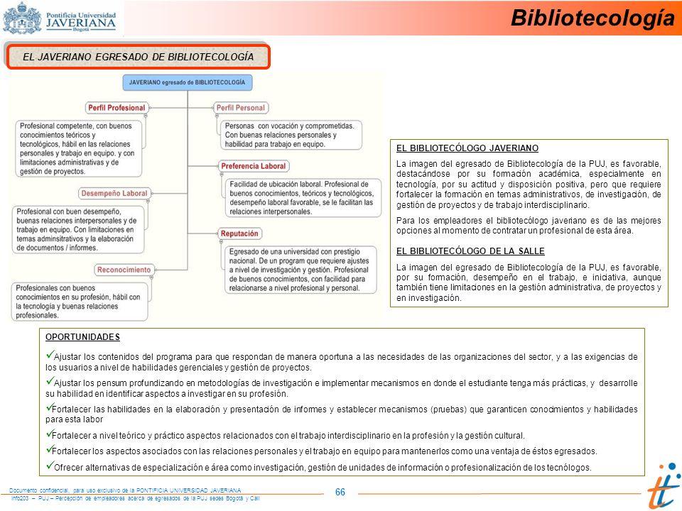 EL JAVERIANO EGRESADO DE BIBLIOTECOLOGÍA
