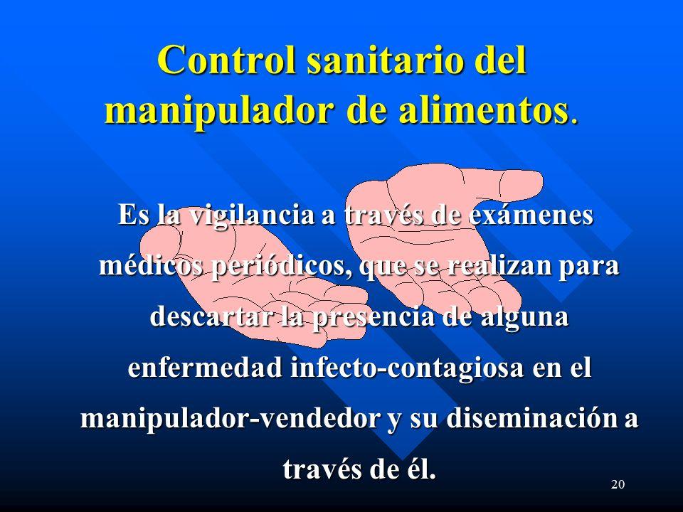 Gobierno regional del callao gerencia regional de desarrollo social ppt descargar - Www manipulador de alimentos es ...