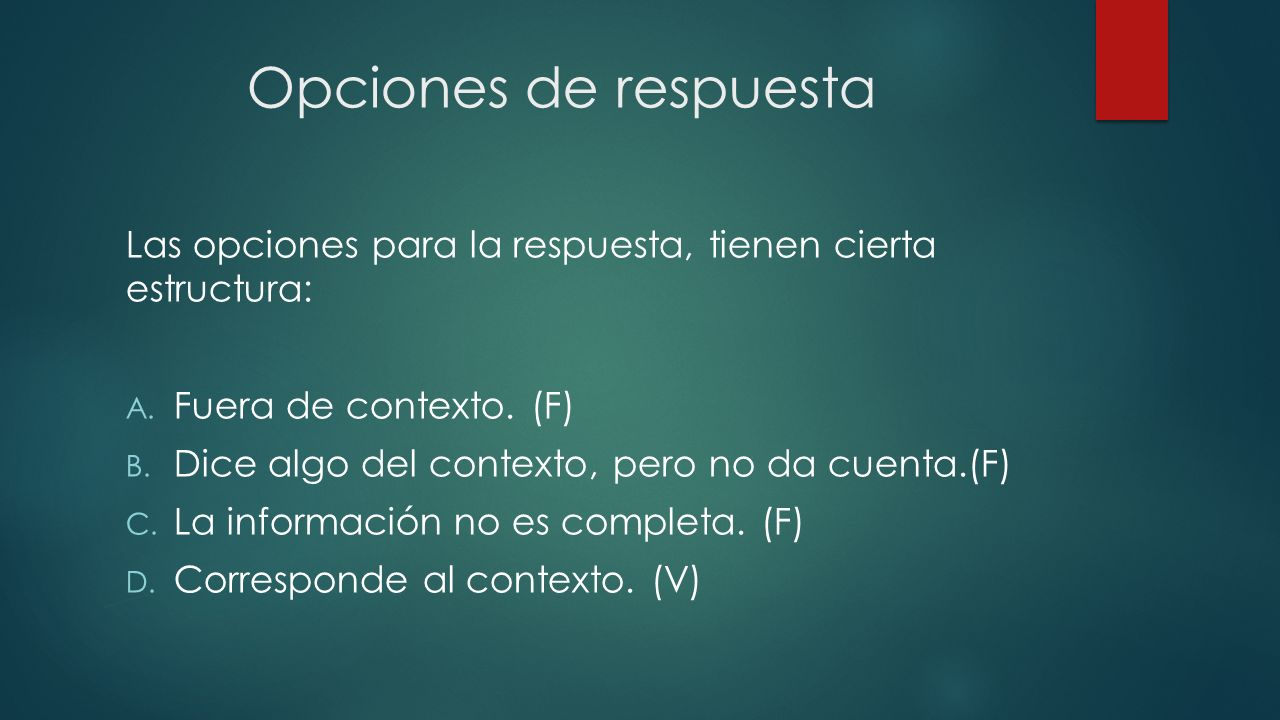 Matematicas ppt video online descargar for Fuera de contexto