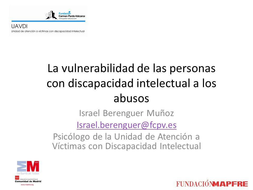 Israel Berenguer Muñoz