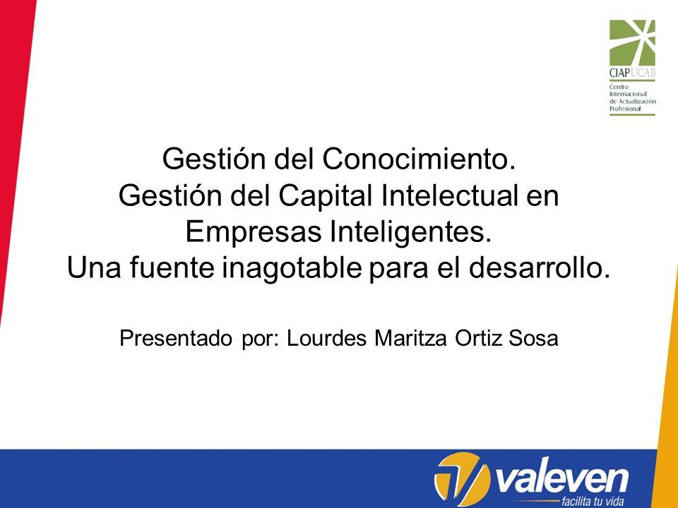 Presentado por: Lourdes Maritza Ortiz Sosa