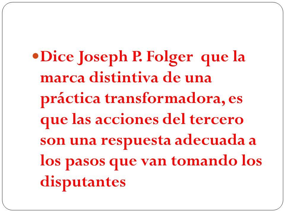 Dice Joseph P.