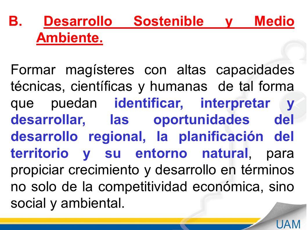 UNIVERSIDAD AUTÓNOMA DE MANIZALES DIRECCIÓN ACADÉMICA