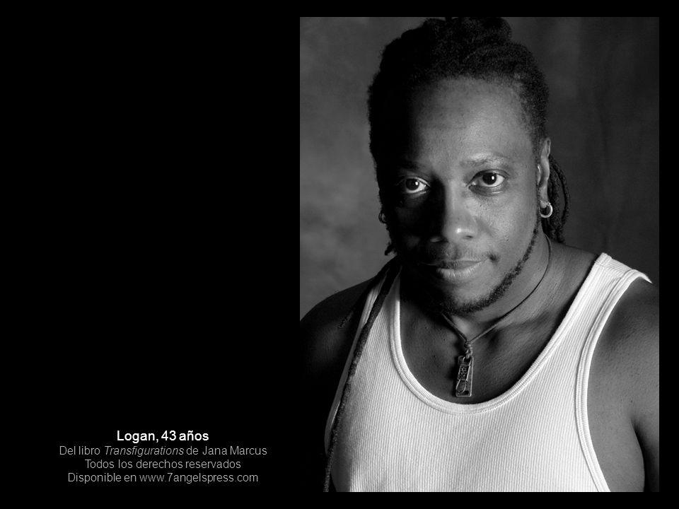 Pasé de la forma más invisible en nuestra sociedad - una mujer negra - a la más temida en nuestra sociedad - un varón negro. Como varón negro no se lo que significa ser parte de la cultura masculina dominante... Aún estoy aprendiendo cómo ser el mejor varón que pueda ser, un varón con una fortaleza silenciosa. Mi transición me enseñó a ser muy tolerante con las deficiencias de otras personas, incluidas las mías. Continúa motivándome emocionalmente a desarrollarme en la dirección correcta, aceptando a las personas por lo que son y conociéndolas en donde están, sin importar si estoy de acuerdo o no con su filosofía de vida.