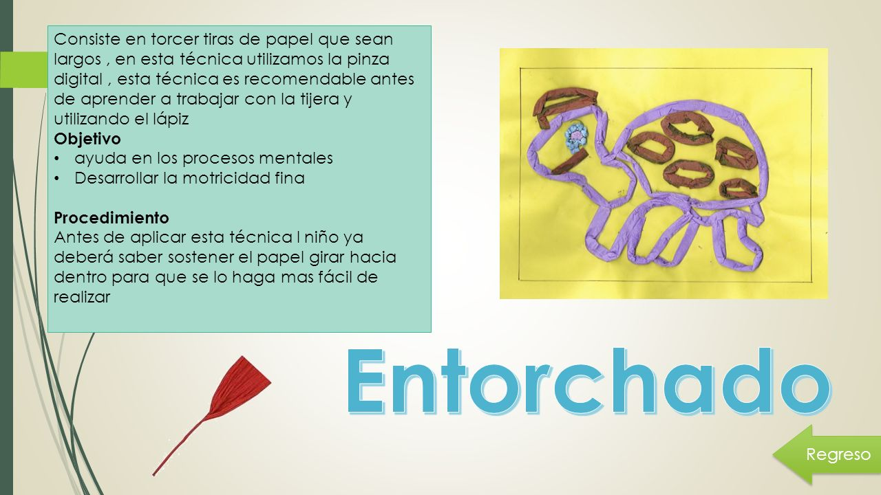 T cnicas grafo pl sticas ppt video online descargar for Porque la arquitectura es tecnica