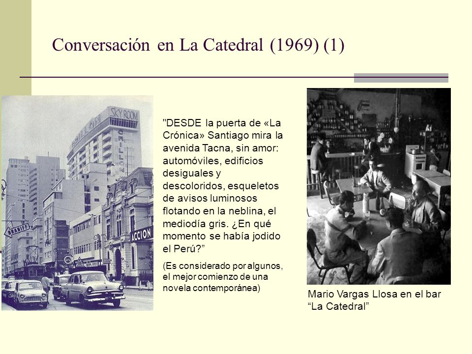 Conversación en La Catedral (1969) (1)
