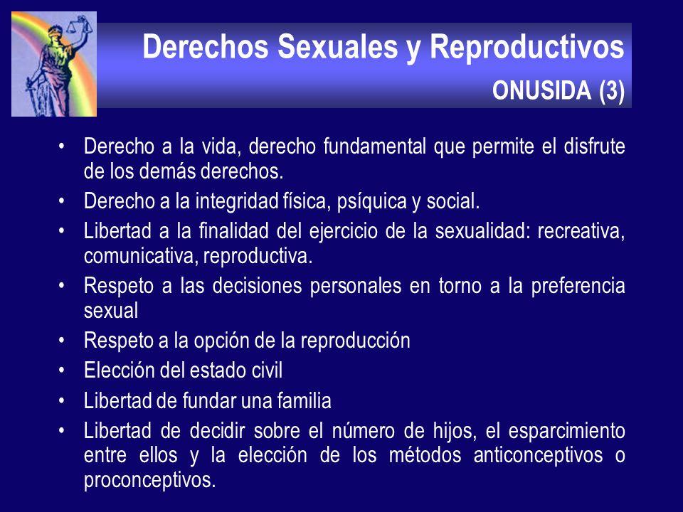Derechos Sexuales y Reproductivos ONUSIDA (3)