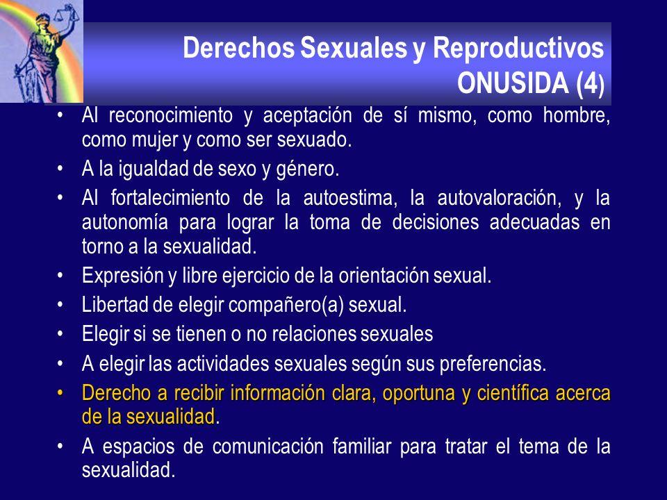 Derechos Sexuales y Reproductivos ONUSIDA (4)