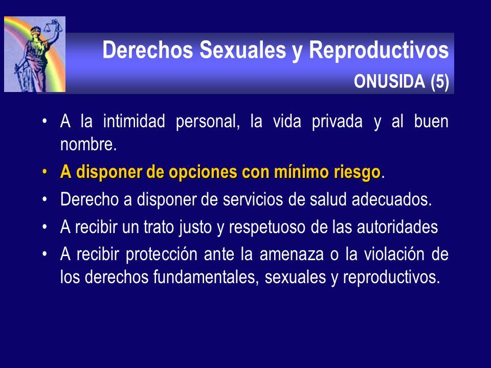 Derechos Sexuales y Reproductivos ONUSIDA (5)