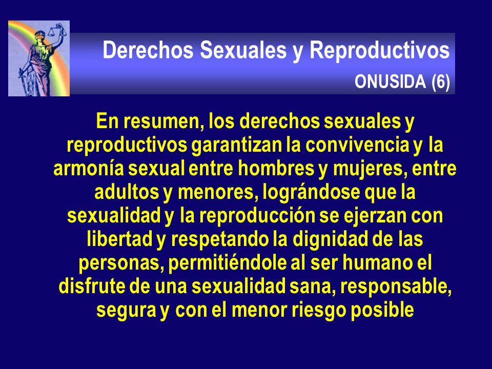 Derechos Sexuales y Reproductivos ONUSIDA (6)