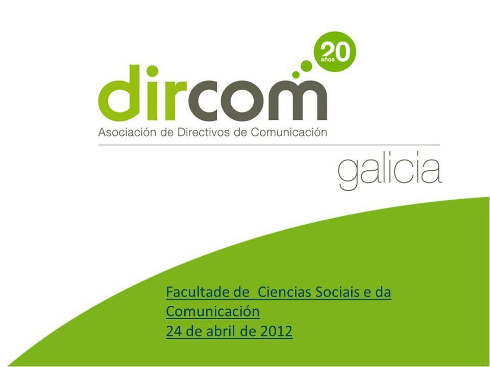 DirCom Galicia Te apoyamos