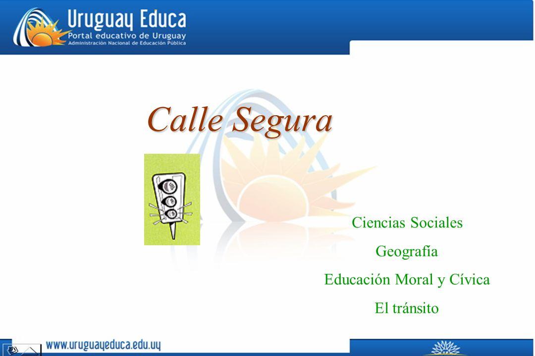 Educación Moral y Cívica