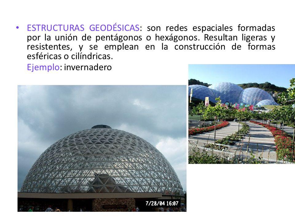 Excepcional Columpio Geodésica Ornamento - Ideas Personalizadas de ...