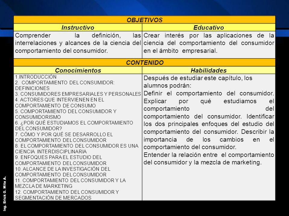 Magnífico Ciencia Del Comportamiento Adorno - Anatomía de Las ...