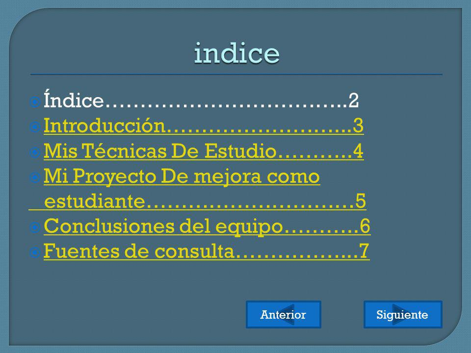 indice Índice……………………………..2 Introducción……………………...3
