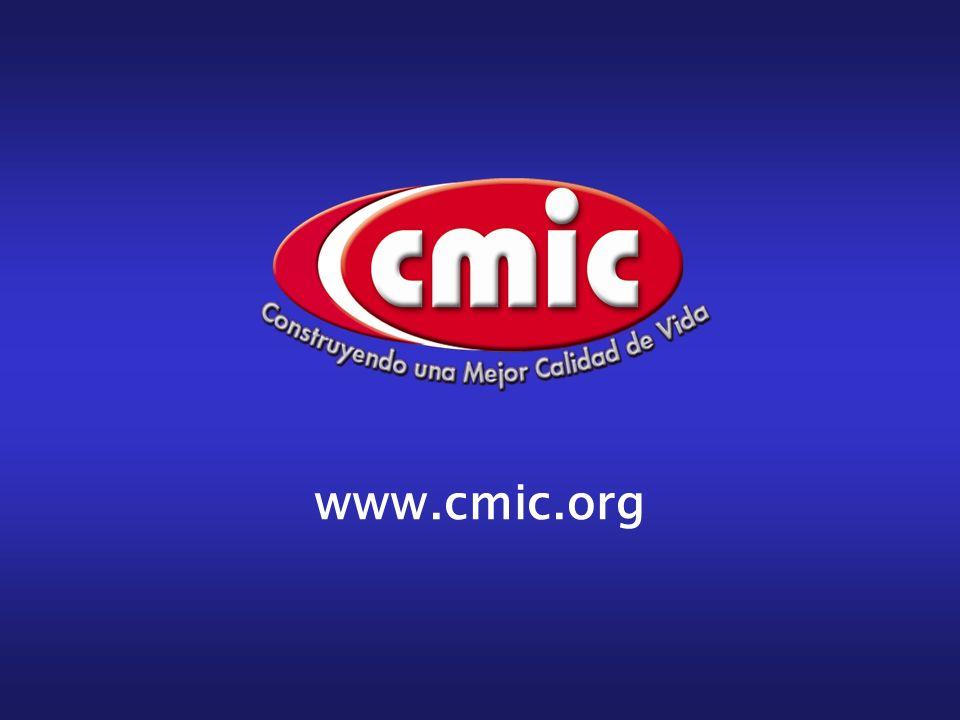 www.cmic.org