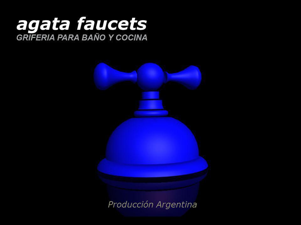 Producción Argentina