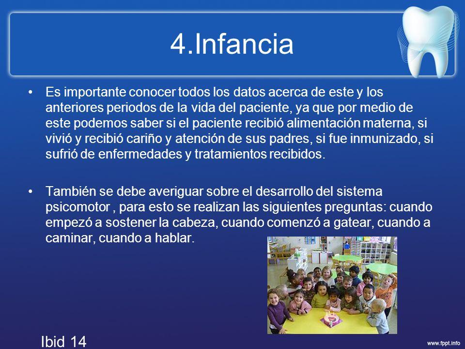 4.Infancia