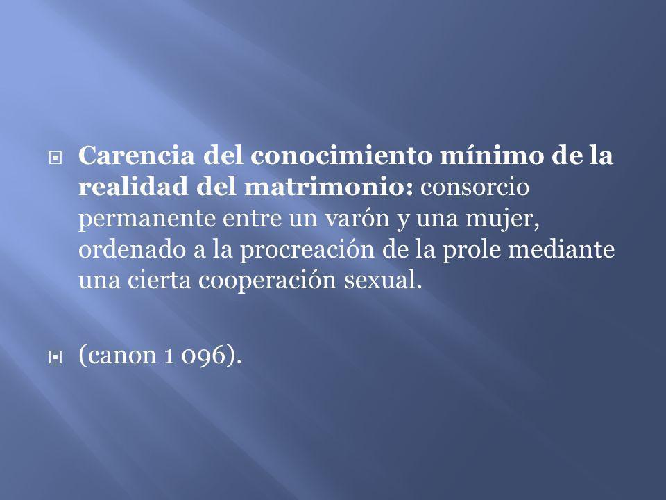 CONOCIMIENTOS Y PRÁCTICAS DE RIESGO EN SALUD SEXUAL