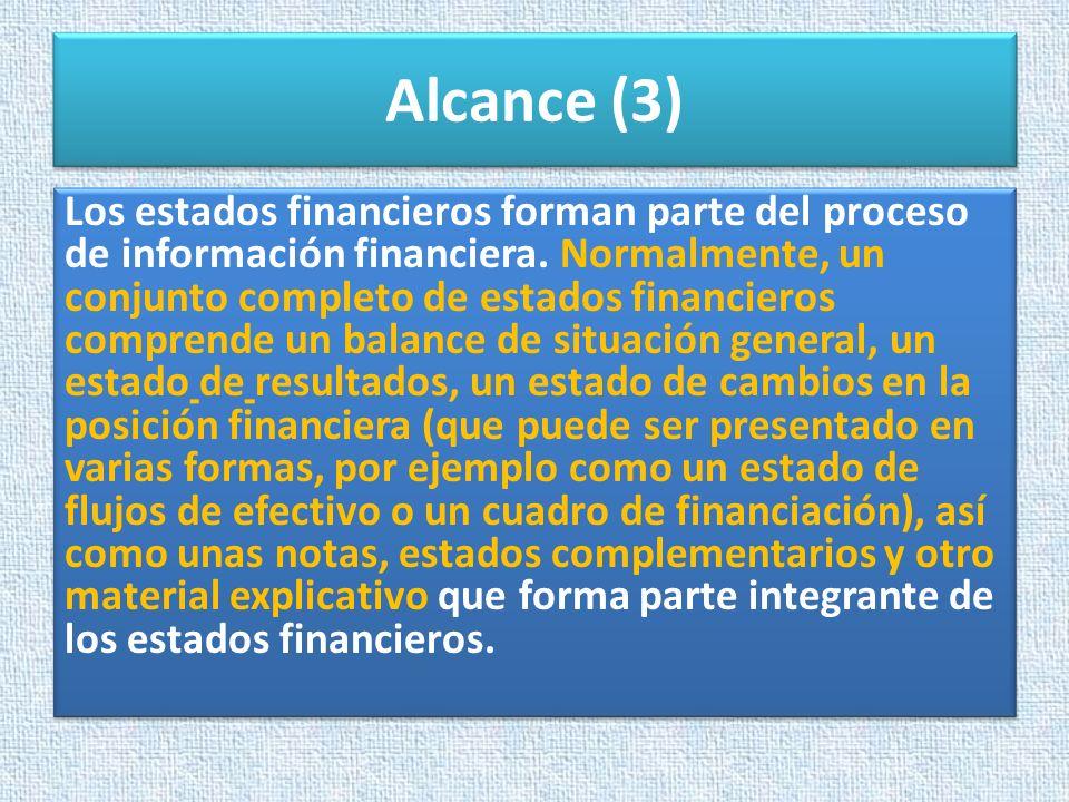 Alcance (3)