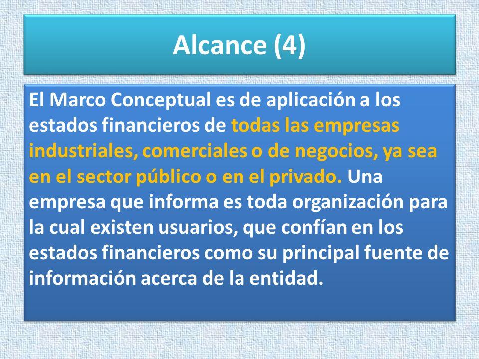 Alcance (4)