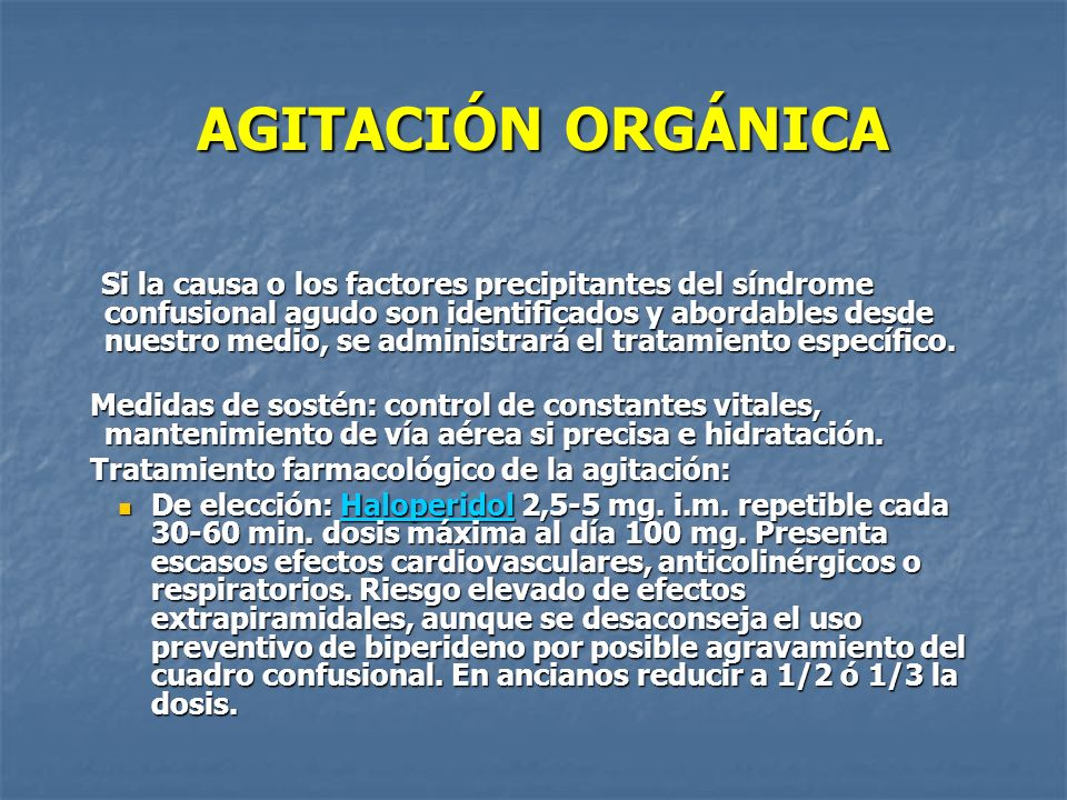 haloperidol 0.5 mg