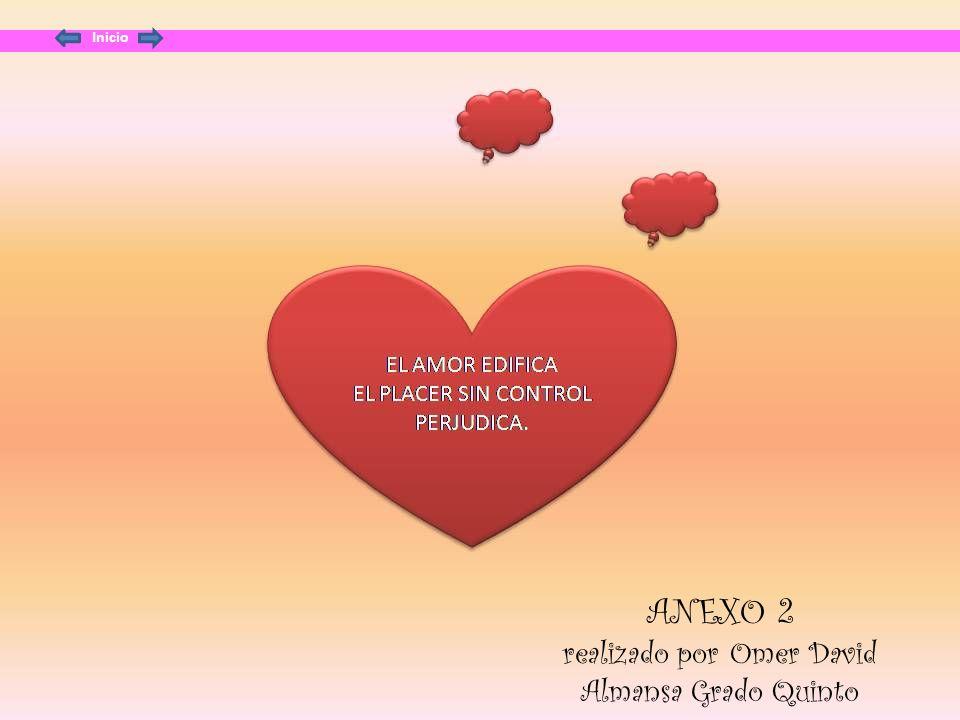 ANEXO 2 realizado por Omer David Almansa Grado Quinto