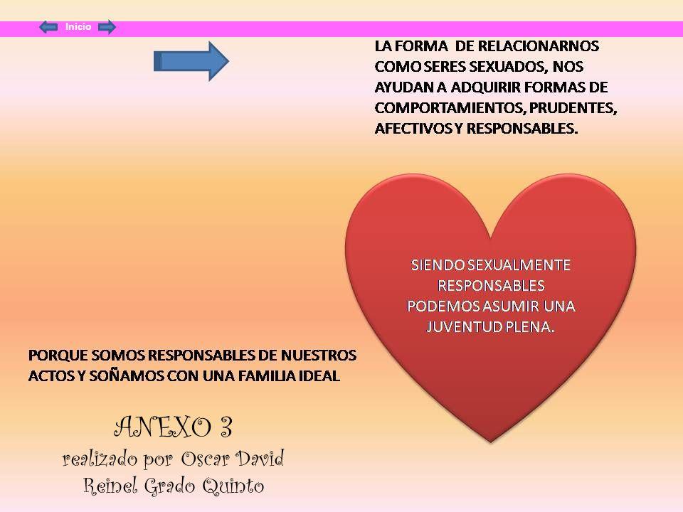 ANEXO 3 realizado por Oscar David Reinel Grado Quinto