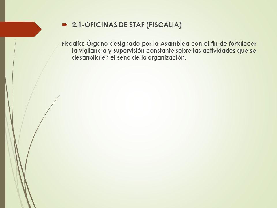 2.1-OFICINAS DE STAF (FISCALIA)
