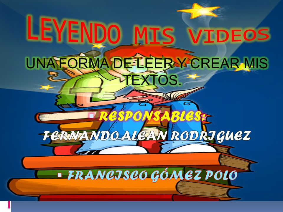 FERNANDO ALEAN RODRIGUEZ