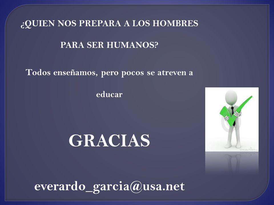 GRACIAS everardo_garcia@usa.net