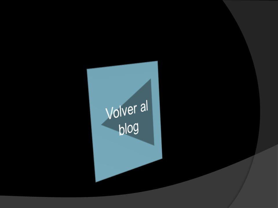 Volver al blog