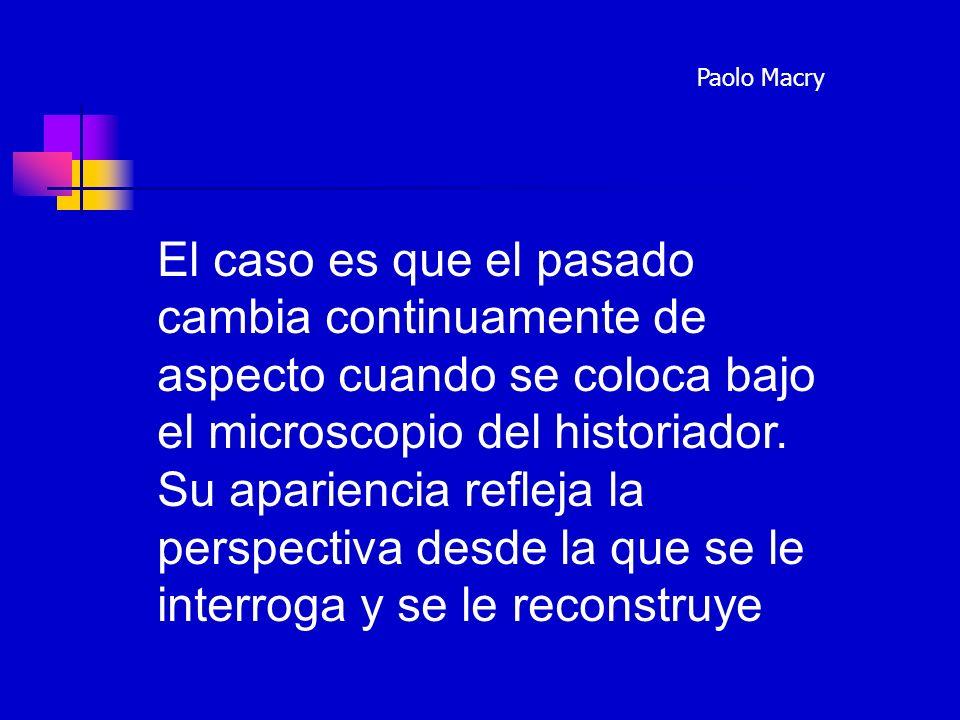 Paolo Macry