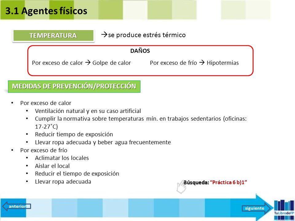 unidad 10 factores de riesgo y su prevenci n ppt video