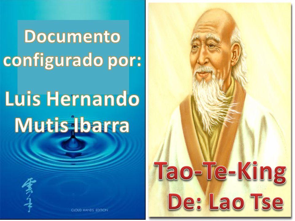 Documento configurado por: Luis Hernando Mutis Ibarra