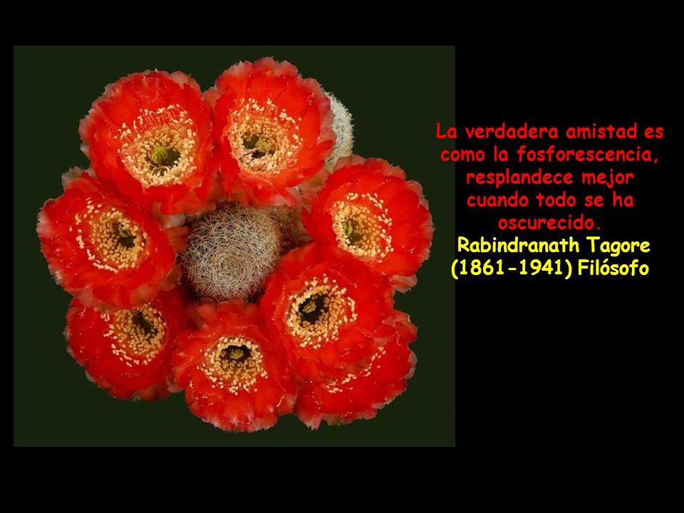 Rabindranath Tagore (1861-1941) Filósofo