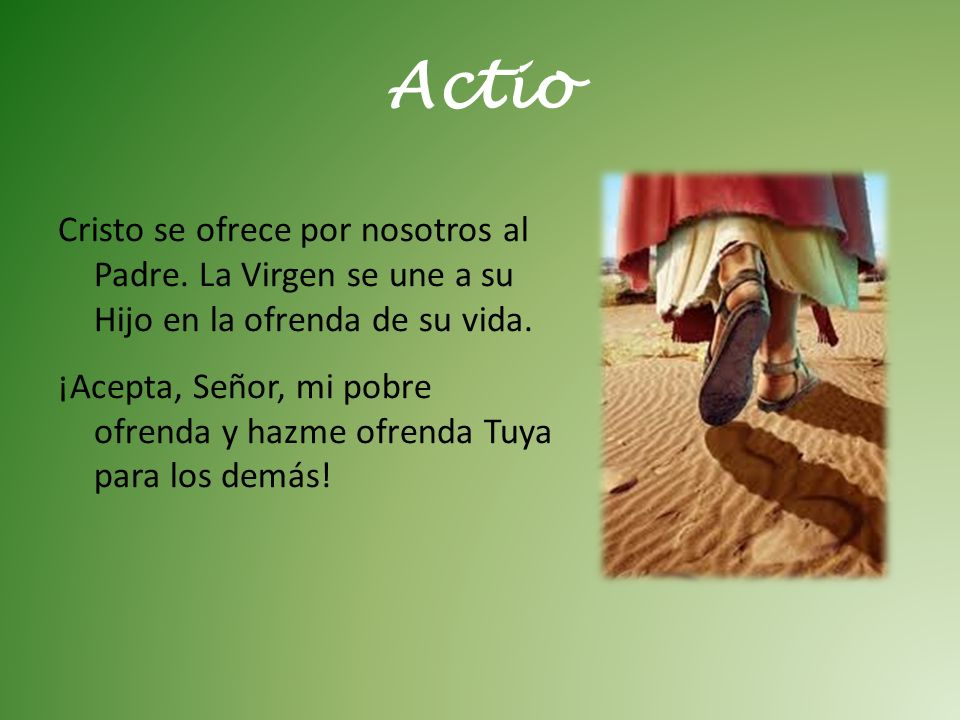 Actio