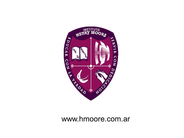 www.hmoore.com.ar
