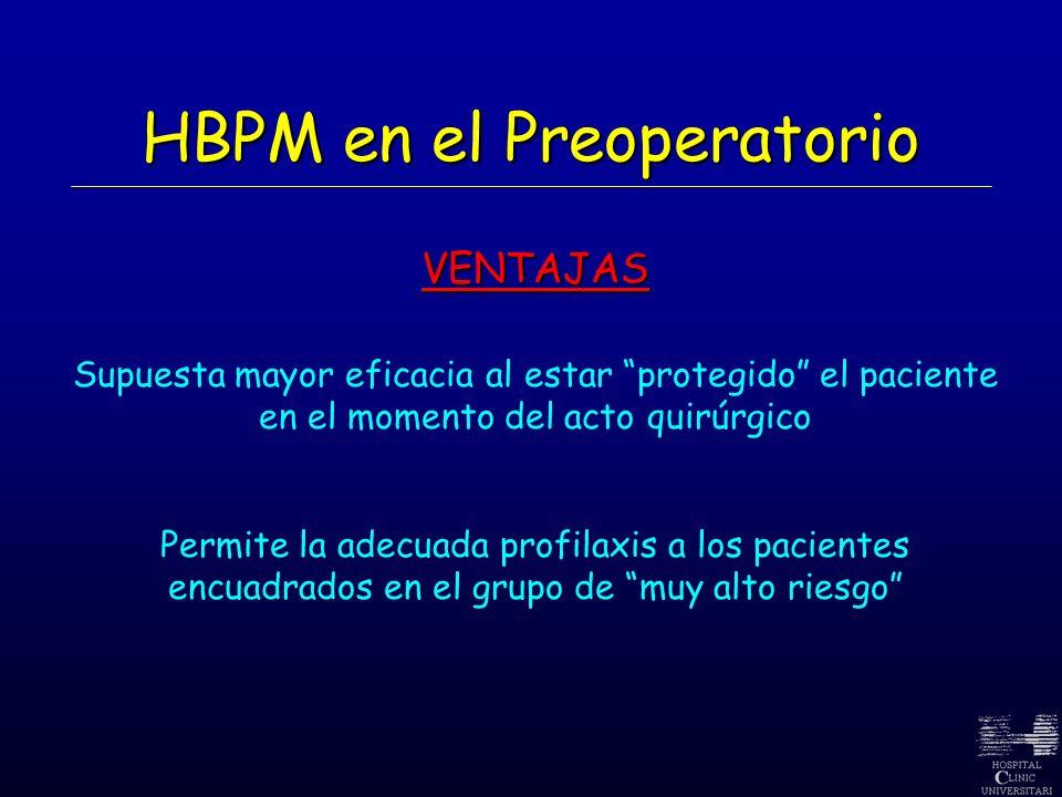 HBPM en el Preoperatorio