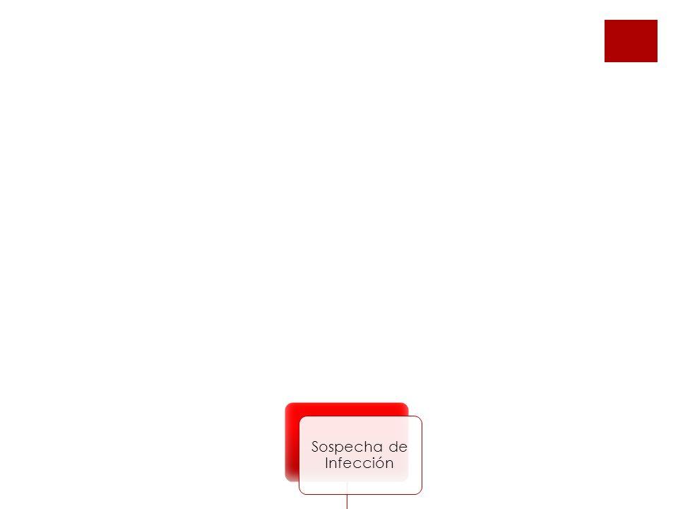 Objetivos Logrados LEV Vasopresores Transfusión HTO >30%