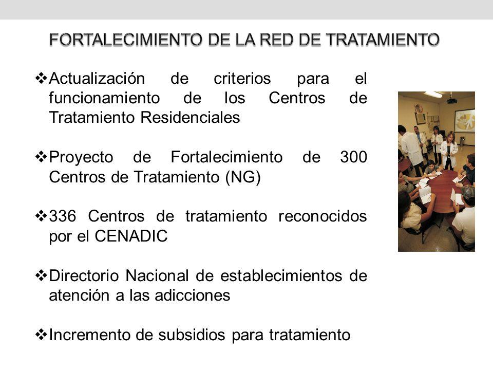 CAMPAÑA DE INFORMACIÓN PARA