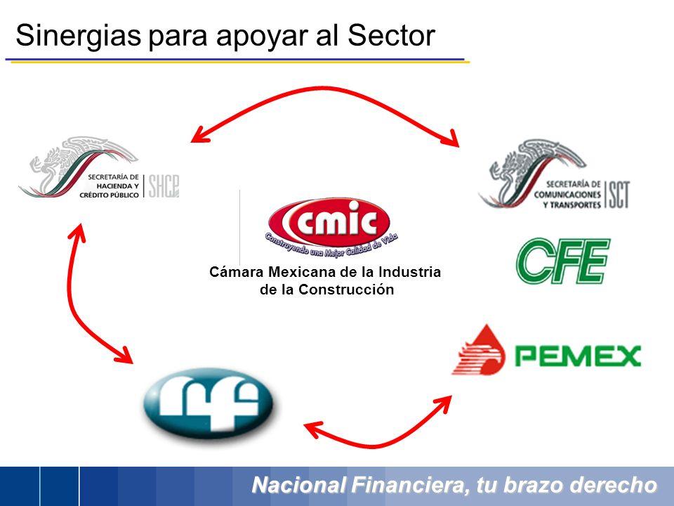 Cámara Mexicana de la Industria