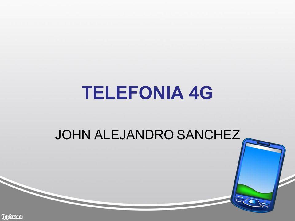 JOHN ALEJANDRO SANCHEZ