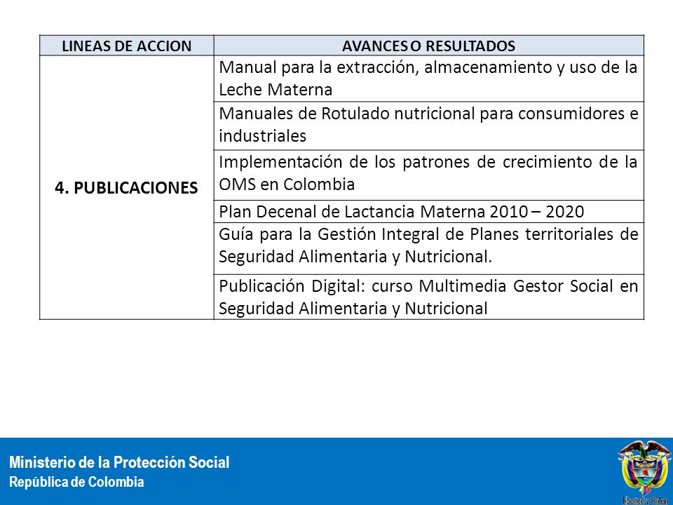 Manual para la extracción, almacenamiento y uso de la Leche Materna