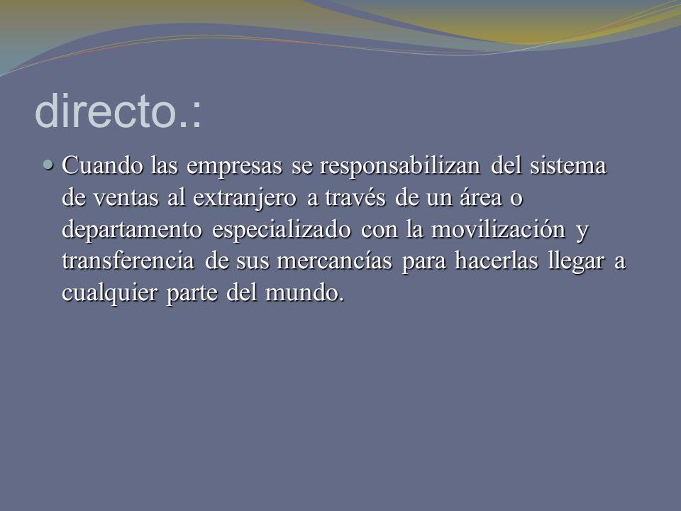 directo.: