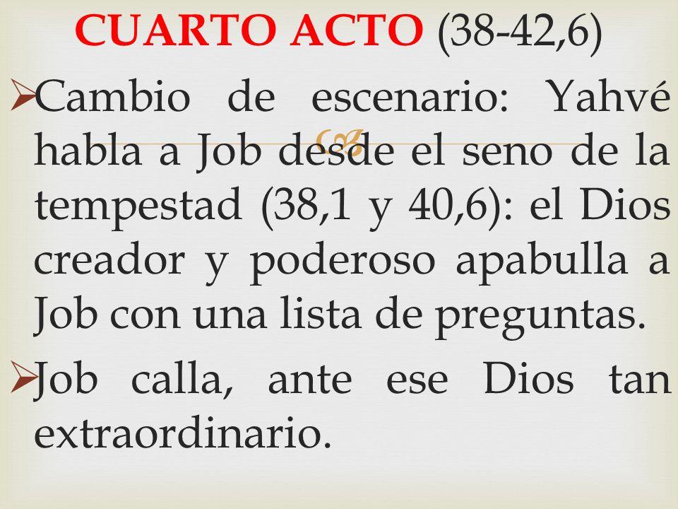 CUARTO ACTO (38-42,6)
