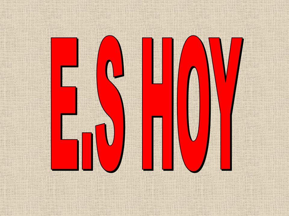 E.S HOY